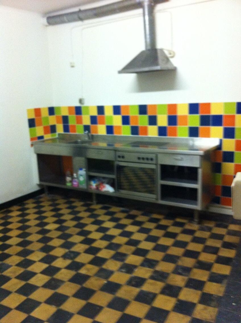Kamer te huur in de Dorpstraat in Maastricht