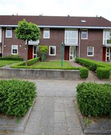 Kamer in Oldenzaal, Wieldraaierlaan op Kamernet.nl: Mooie woning gelegen in de woonwijk Graven Es