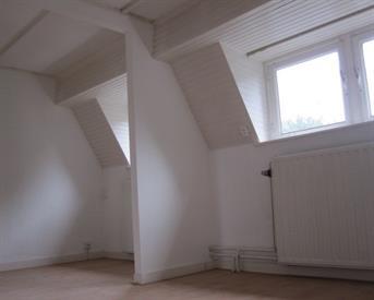Kamer in Maastricht, Koning Clovisstraat op Kamernet.nl: Gezellige lichte kamer te huur