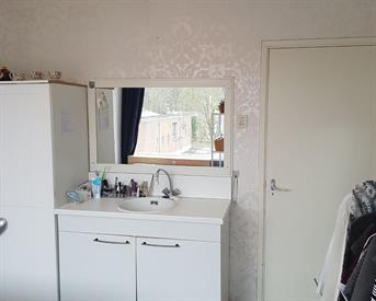 Kamer in Zeist, Nooitgedacht op Kamernet.nl: Leuke kamer in Zeist beschikbaar!