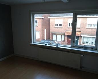 Kamer in Enschede, Eikstraat op Kamernet.nl: Kamer te huur klein studentenhuis