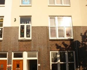 Kamer in Delft, Adriaan Pauwstraat op Kamernet.nl: 3 kmr appartement te huur
