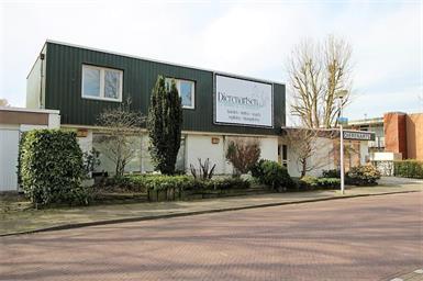 Kamer in Enschede, Zunabrink op Kamernet.nl: Leuke ruime woning gelegen in Enschede zuid