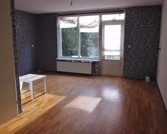 Kamer in Groningen, Hiddemaheerd op Kamernet.nl: Ruime Kamer met eigen keuken & tuin