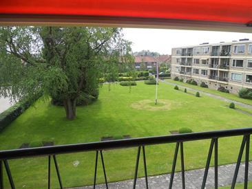 Kamer in Hilversum, Frederik van Eedenlaan op Kamernet.nl: Twee kamer appartement in Hilversum-Zuid