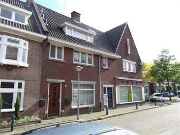 Kamer in Eindhoven, Kerkakkerstraat op Kamernet.nl: Tijdelijke verhuur!