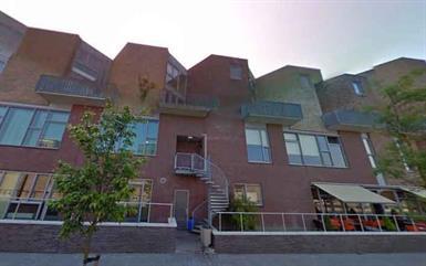 Kamer in Enschede, Lonnekerspoorlaan op Kamernet.nl: Gemeubileerd ruim appartement Enschede €1395,-