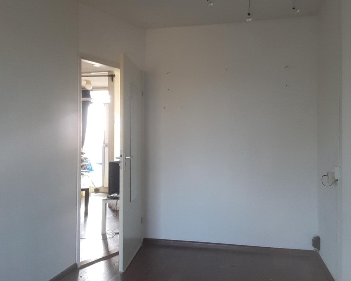 Kamer te huur in de Karawanken in Utrecht