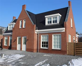 Kamer in Aalsmeer, Pontweg op Kamernet.nl: Luxe 3-kamer appartement