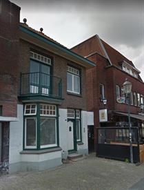 Kamer in Hengelo, Pastoriestraat op Kamernet.nl: Te huur luxe gemeubileerd appartement