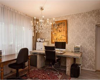 Kamer in Diemen, Prins Bernhardlaan op Kamernet.nl: Studio 35m2  in  Diemen Centrum