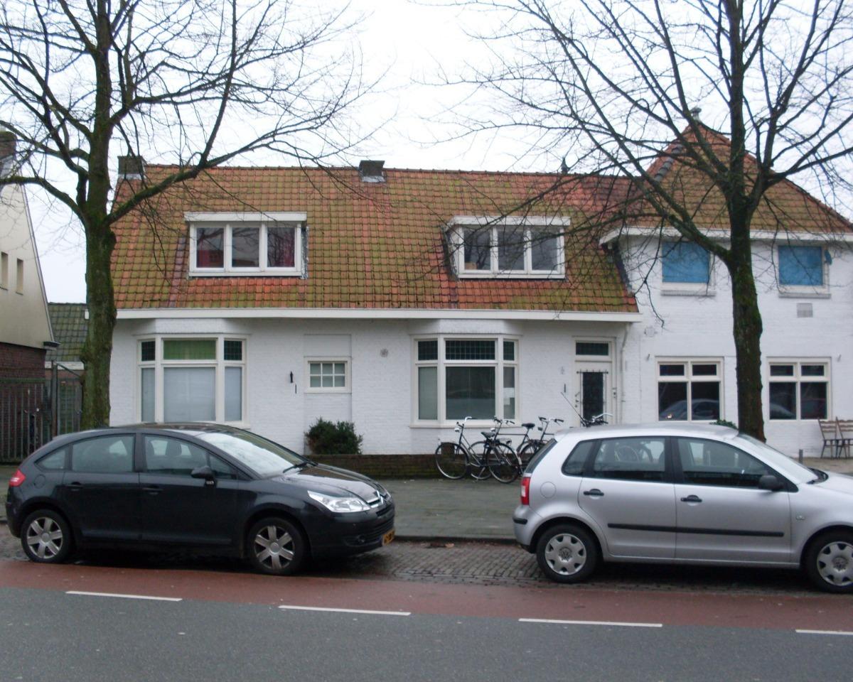Insulindestraat