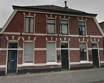 Kamer in Enschede, Hoogstraat op Kamernet.nl: Gezocht! Mannelijke Huisgenoot