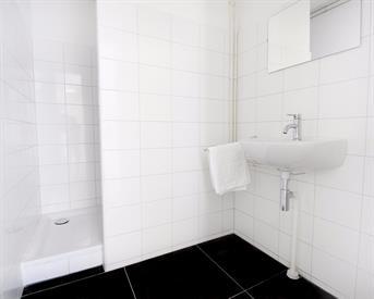 Kamer in Haarlem, Ir. Lelyweg op Kamernet.nl: Kamer met goede voorzieningen
