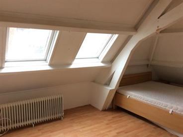 Kamer in Rotterdam, Straatweg op Kamernet.nl: Nette kamer in een van de leukste wijken van Rotterdam
