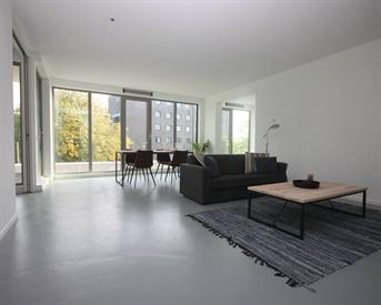 Kamer in Groningen, Hereweg op Kamernet.nl: Turn-Key appartementen