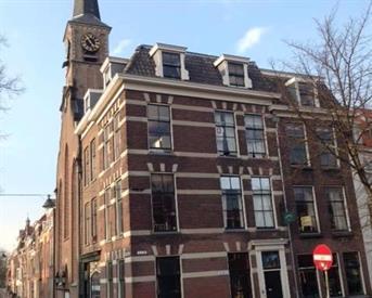 Kamer in Delft, Kolk op Kamernet.nl: Kamer in het centrum van Delft