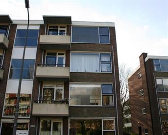 Kamer in Zwolle, Hogenkampsweg op Kamernet.nl: kamer in appartement