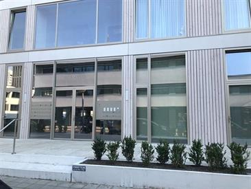Kamer in Amsterdam, De Klencke op Kamernet.nl: Schitterend en zeer hoogwaardig afgewerkt appartement