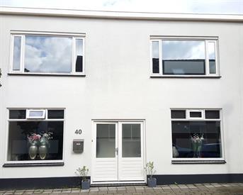 Kamer in Enschede, C.J. Snuifstraat op Kamernet.nl: Room in spacious 2 person apartment