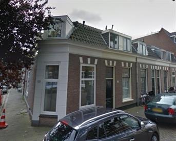 Kamer in Utrecht, Gildstraat op Kamernet.nl: Nieuw 2-kamer appartement in Wittevrouwen!