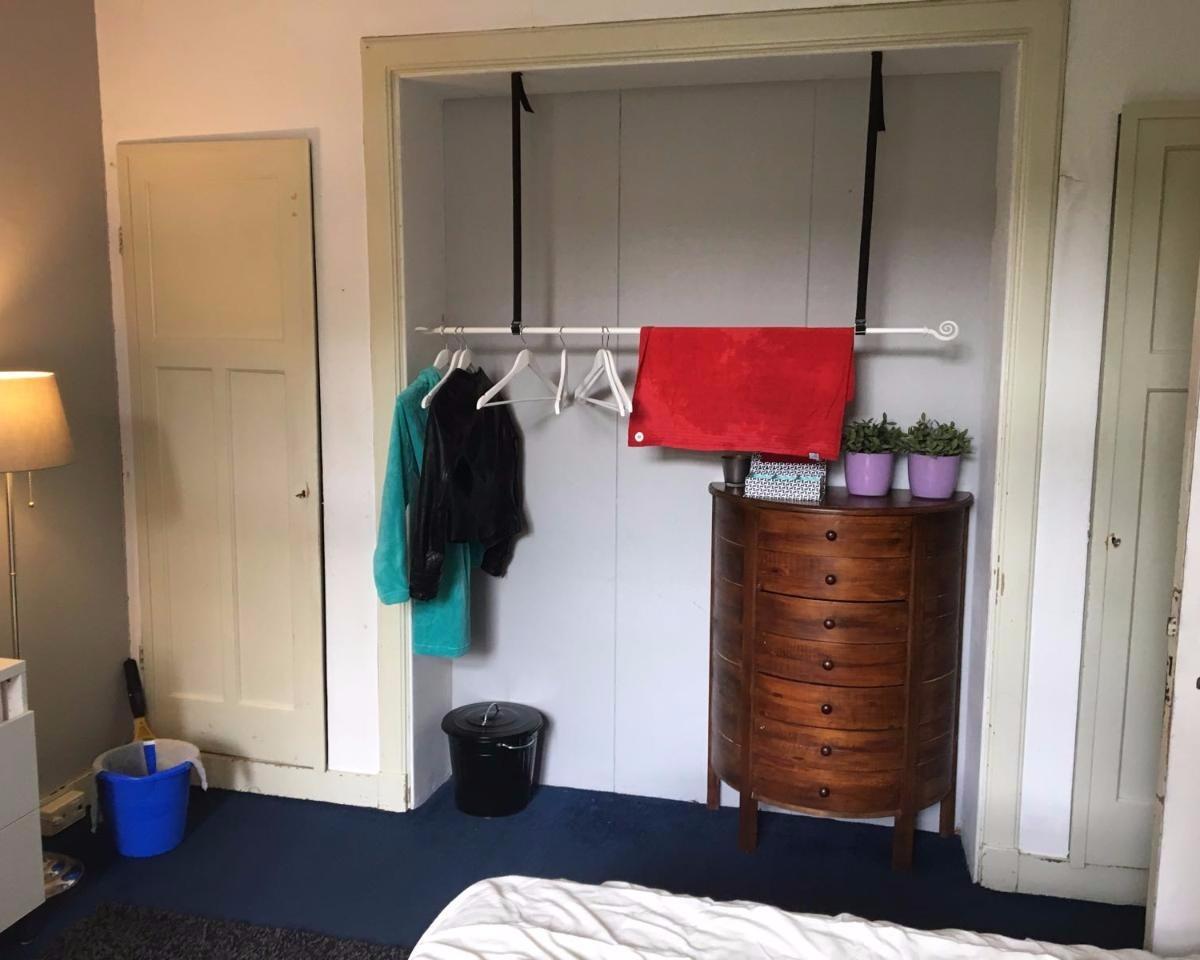 Kamer te huur in nijmegen voor 375 kamernet - Kamer van water in de kamer ...