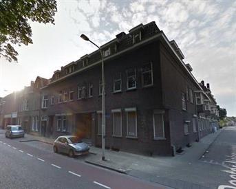 Kamer in Tilburg, Dr. Nolensstraat op Kamernet.nl: Gelegen in het klooster aan het wilhelminapark:
