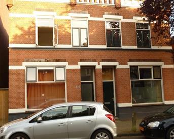 Kamer in Enschede, Lipperkerkstraat op Kamernet.nl: Huisgenoot (v) gezocht voor gemengd huis!