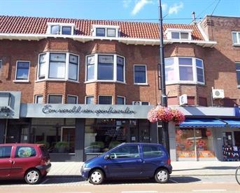 Kamer in Rotterdam, Kleiweg op Kamernet.nl: Kamer beschikbaar
