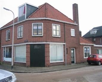Kamer in Enschede, Usselerweg op Kamernet.nl: studentenhuis nabij centrum