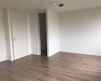 Kamer in Enschede, Korte Hengelosestraat op Kamernet.nl: Appartementen aan de Korte Hengelosestraat