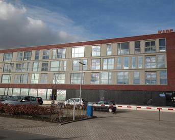 Kamer in Groningen, Reitdiephaven op Kamernet.nl: prachtig appartement