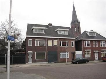 Kamer in Eindhoven, Laagstraat op Kamernet.nl: Leuke studio, met luxe keuken en badkamer
