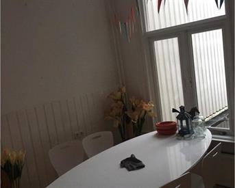 Kamer in Enschede, De Heurne op Kamernet.nl: Te huur: kamer in binnenstad Enschede