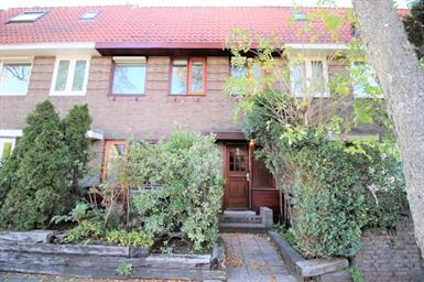 Kamer in Amstelveen, Willem van Beijerenlaan op Kamernet.nl: Spacious and fully furnished 3-bedroom house