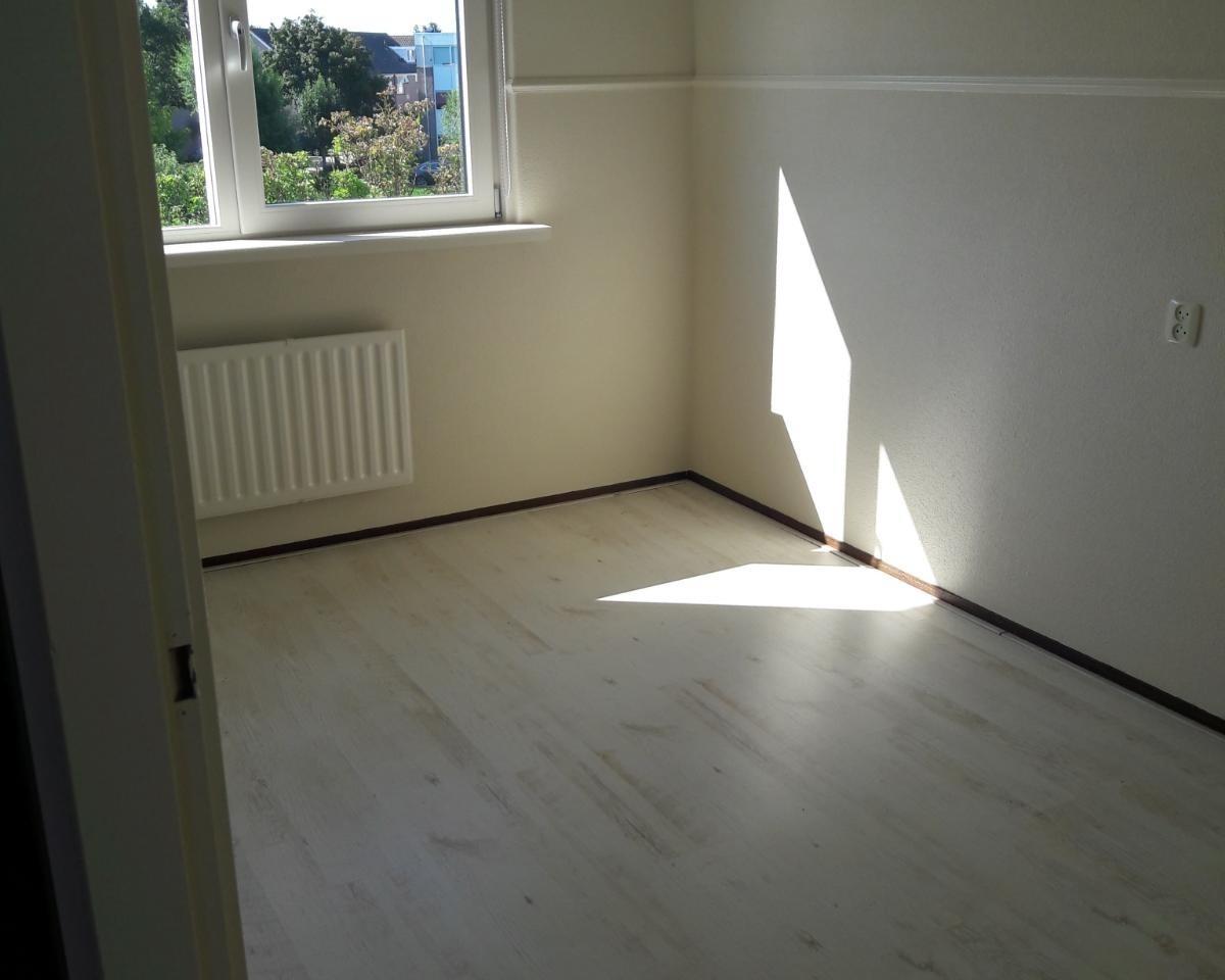 Kamer te huur in de Frans Halsstraat in Lisse