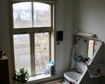Kamer in Arnhem, Utrechtseweg op Kamernet.nl: Mooie kamer 16m2 voor 285pm