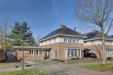 Kamer in Son en Breugel, Vlinderlaan op Kamernet.nl: Vrijstaand geschakelde woning