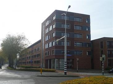 Kamer in Breda, Beverweg op Kamernet.nl: Instapklaar 3-kamerappartement op de eerste etage