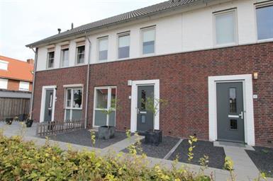 Kamer in Boekel, Kraanvogel op Kamernet.nl: Moderne gestoffeerde instapklare tussenwoning