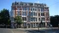 Kamer in Amsterdam, Sarphatistraat op Kamernet.nl: Mooie studio in stadsdeel centrum Amsterdam, €749/p.m. incl.