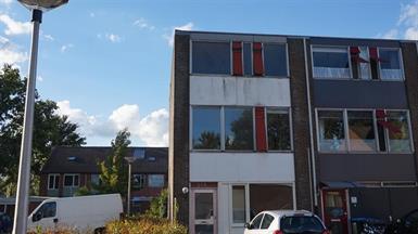 Kamer in Enschede, Hanenberglanden op Kamernet.nl: Studentenpand