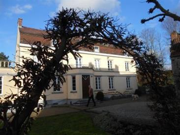 Kamer in Court-St.-Étienne, Rue Vital Casse op Kamernet.nl: Kamer te huur in een Huis