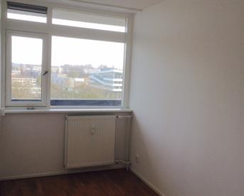 Kamer in Arnhem, Gildemeestersplein op Kamernet.nl: Nette kamer in nieuw gerenoveerd appartement