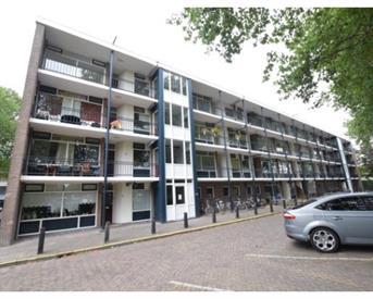 Kamer in Hoogeveen, Vredenluststraat op Kamernet.nl: Net appartement in Hoogeveen met huurtoeslag