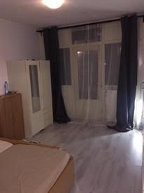 Kamer in Amsterdam, Heesterveld op Kamernet.nl: Room to rent/Kamer te huur