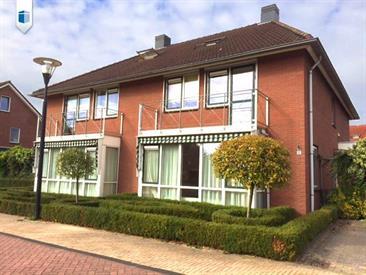Kamer in Raalte, Weldam op Kamernet.nl: Woning in Raalte