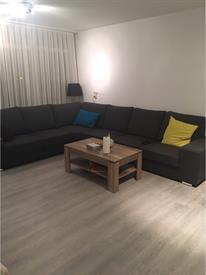 Kamer in Zeist, Laan van Vollenhove op Kamernet.nl: Mooie huis