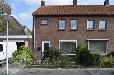 Kamer in Eindhoven, Accumulatorstraat op Kamernet.nl: Gerenoveerd woonhuis met aanpandige garage