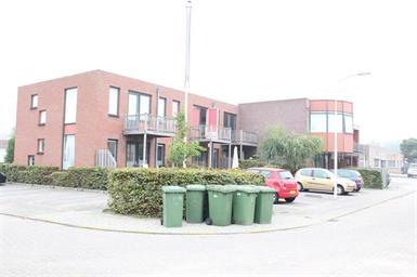 Kamer in Bennekom, Van Brienenstraat op Kamernet.nl: Prachtig ruim 2-kamer appartement